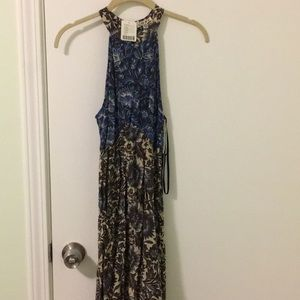Urban Outfitters dress, size 0
